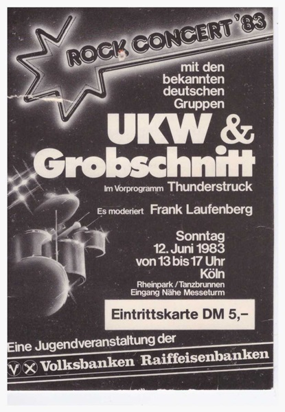 (1983-06-12) Grobschnitt - Köln, Tanzbrunnen 600px
